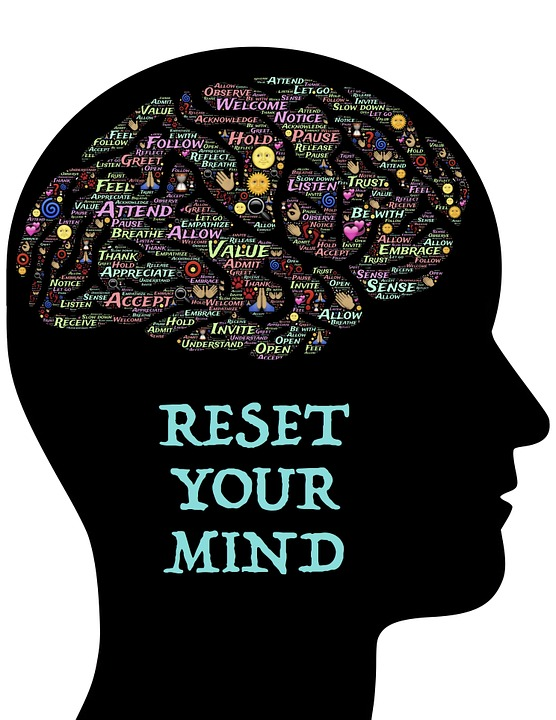 reset your mind featured image